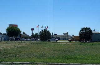 0 El Mercado Drive, Hidalgo, TX 78537 (MLS #205654) :: The Ryan & Brian Team of Experts Advisors