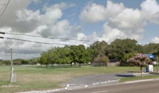 2415 N Texas Blvd, Weslaco, TX 78596 (MLS #205883) :: The Ryan & Brian Team of Experts Advisors