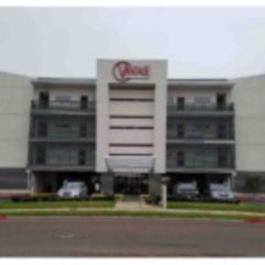 813 Travis Street #203, Mission, TX 78572 (MLS #206129) :: The Ryan & Brian Team of Experts Advisors