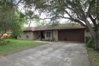 505 W 10th Street, Weslaco, TX 78596 (MLS #206169) :: The Ryan & Brian Team of Experts Advisors