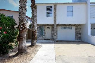 South Padre Island, TX 78597 :: The Ryan & Brian Team of Experts Advisors