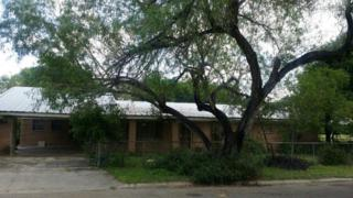 700 W Douglas Drive, Pharr, TX 78577 (MLS #206383) :: The Ryan & Brian Team of Experts Advisors