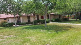 2305 Woodland Drive, Weslaco, TX 78596 (MLS #206403) :: The Ryan & Brian Team of Experts Advisors