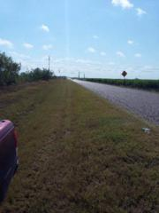 LOT 54 E Las Milpas Road, Pharr, TX 78577 (MLS #206407) :: The Ryan & Brian Team of Experts Advisors