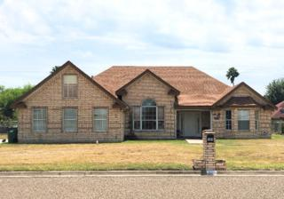 529 Sunset Blvd, Donna, TX 78537 (MLS #206431) :: The Ryan & Brian Team of Experts Advisors