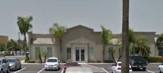 917 E Esperanza Avenue, Mcallen, TX 78501 (MLS #206459) :: The Ryan & Brian Team of Experts Advisors