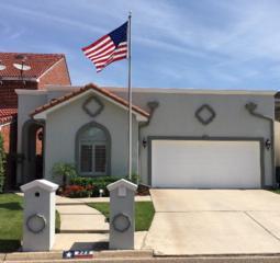 322 Sabine Street, Mission, TX 78572 (MLS #206507) :: The Ryan & Brian Team of Experts Advisors
