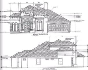 5120 Sweetwater Avenue, Mcallen, TX 78503 (MLS #206526) :: The Ryan & Brian Team of Experts Advisors