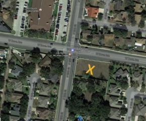 00 N 29th Street, Mcallen, TX 78504 (MLS #206527) :: The Ryan & Brian Team of Experts Advisors