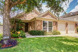 3501 San Angelo, Mission, TX 78572 (MLS #206490) :: The Ryan & Brian Team of Experts Advisors