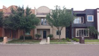 6832 N 4th Street, Mcallen, TX 78504 (MLS #206522) :: The Ryan & Brian Team of Experts Advisors