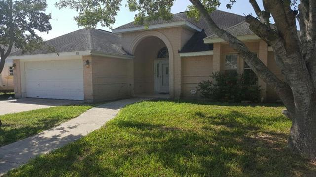 878 Quail Hollow Drive, Weslaco, TX 78596 (MLS #212123) :: The Ryan & Brian Team of Experts Advisors