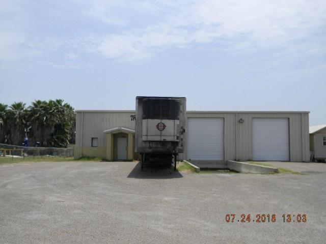 9825 S Alondra Street, Pharr, TX 78577 (MLS #215883) :: The Lucas Sanchez Real Estate Team