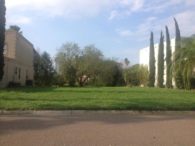 902 Colorado Court, Mission, TX 78572 (MLS #217904) :: eReal Estate Depot