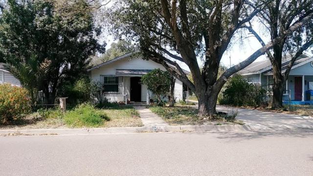 702 S Indiana Avenue, Weslaco, TX 78596 (MLS #218023) :: The Lucas Sanchez Real Estate Team