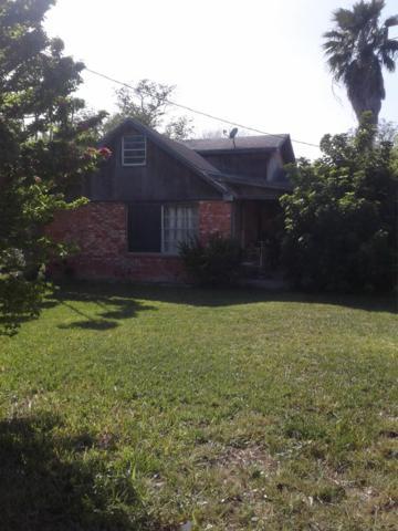 7709 23rd Street, Mcallen, TX 78504 (MLS #218077) :: Top Tier Real Estate Group