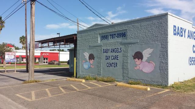 830 E Business 83, Pharr, TX 78577 (MLS #218137) :: eReal Estate Depot