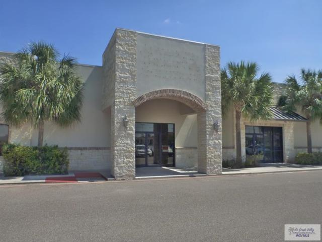 4704 S Jackson Road, Edinburg, TX 78539 (MLS #218422) :: The Lucas Sanchez Real Estate Team