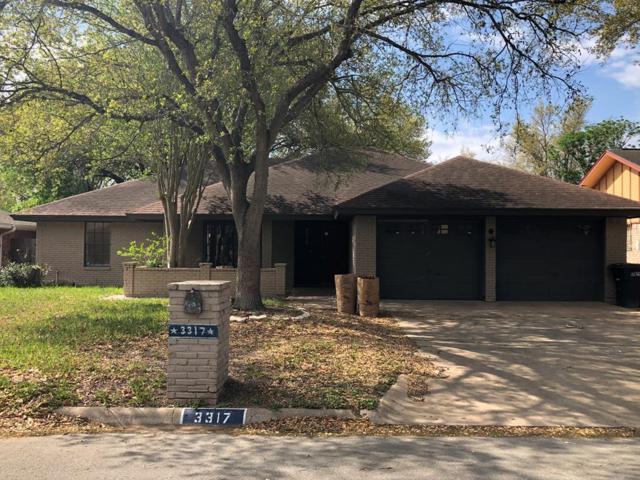 3317 Kiwi Avenue, Mcallen, TX 78504 (MLS #218431) :: The Lucas Sanchez Real Estate Team