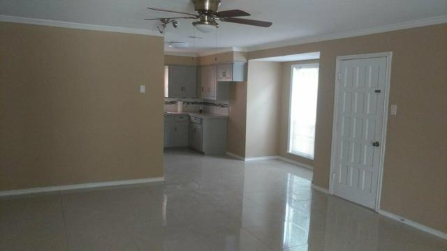 1321 Cedar Avenue, Edinburg, TX 78539 (MLS #218443) :: The Lucas Sanchez Real Estate Team