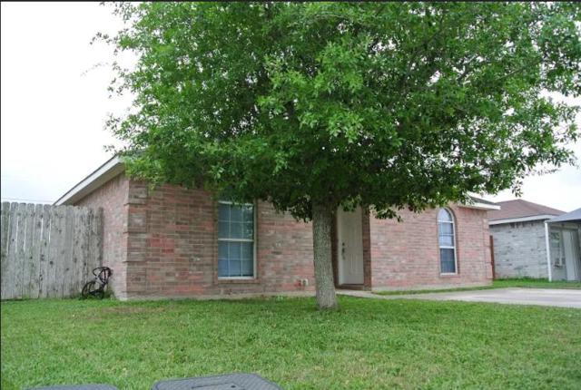 308 Longoria Avenue, Pharr, TX 78577 (MLS #218467) :: Jinks Realty