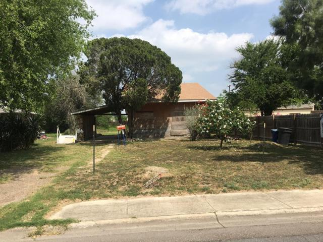 1620 W Maple Avenue, Mcallen, TX 78501 (MLS #218481) :: Jinks Realty