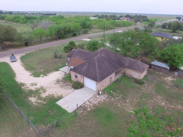 23790 Val Verde Road, Edinburg, TX 78538 (MLS #218575) :: Jinks Realty