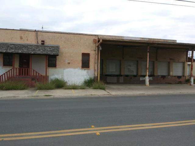 120 N Cypress Street, Pharr, TX 78577 (MLS #218753) :: The Lucas Sanchez Real Estate Team