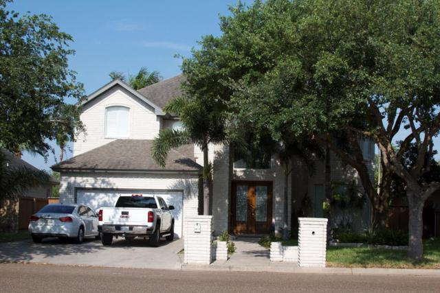 3404 S Santa Laura, Mission, TX 78572 (MLS #218977) :: The Lucas Sanchez Real Estate Team