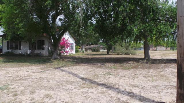 1024 S Alamo Road, Alamo, TX 78516 (MLS #218979) :: The Ryan & Brian Real Estate Team