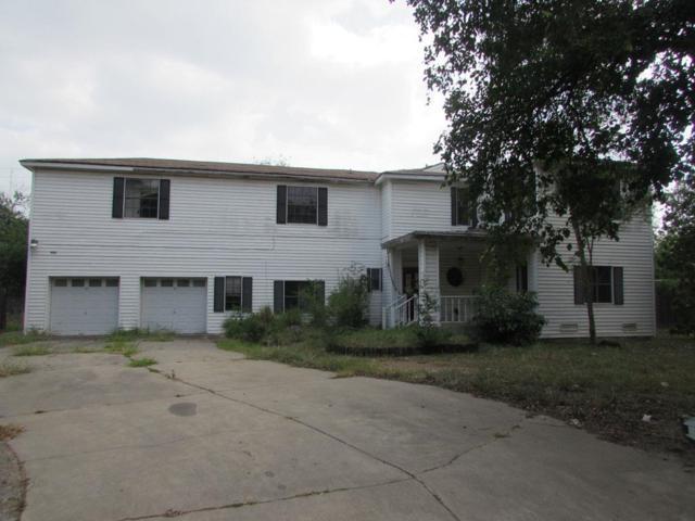 305 S Cynthia Street, Mcallen, TX 78501 (MLS #219136) :: eReal Estate Depot