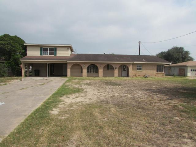 2209 School Lane, Mission, TX 78572 (MLS #219193) :: The Maggie Harris Team