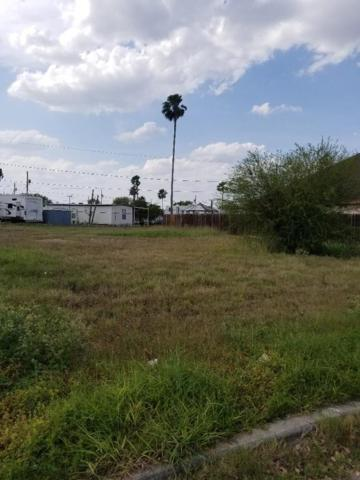 00 Via Cantera Drive, San Juan, TX 78589 (MLS #219260) :: The Ryan & Brian Real Estate Team