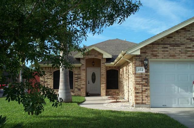 372 Silver Creek, Alamo, TX 78516 (MLS #219388) :: The Ryan & Brian Real Estate Team