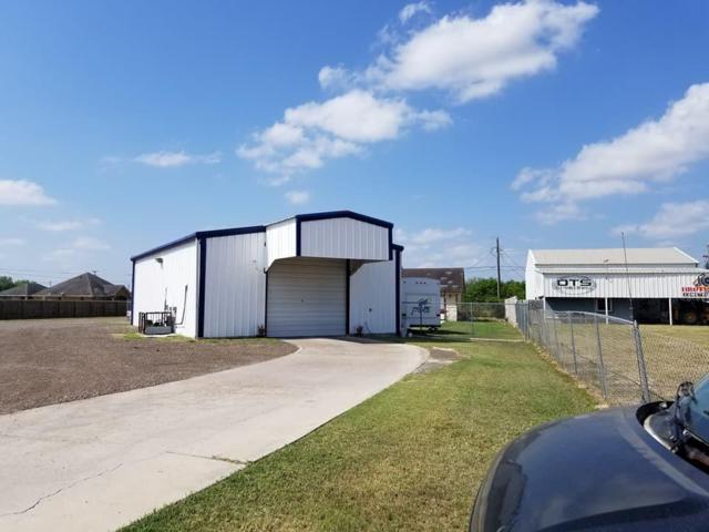 7784 Edinburg Avenue, San Carlos, TX 78539 (MLS #219409) :: The Lucas Sanchez Real Estate Team