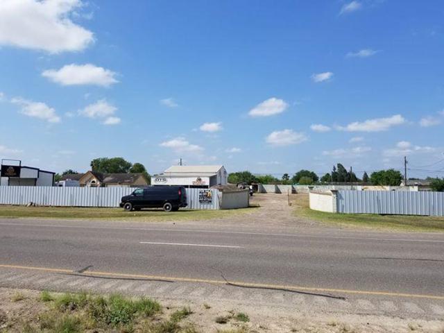 7801 Edinburg Avenue, San Carlos, TX 78539 (MLS #219410) :: The Lucas Sanchez Real Estate Team