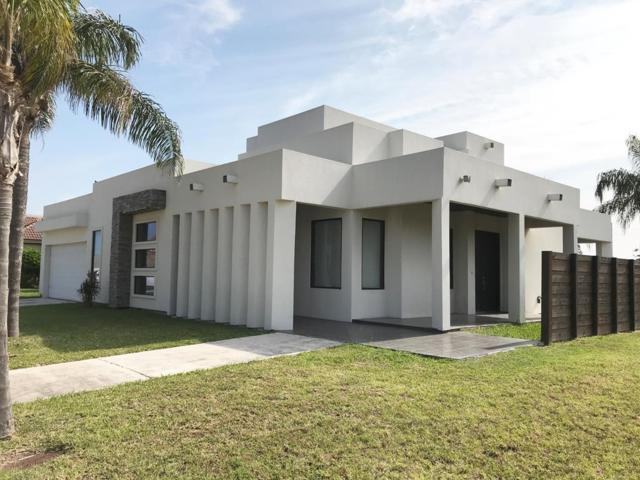7804 N 4th Street, Mcallen, TX 78504 (MLS #219419) :: Jinks Realty