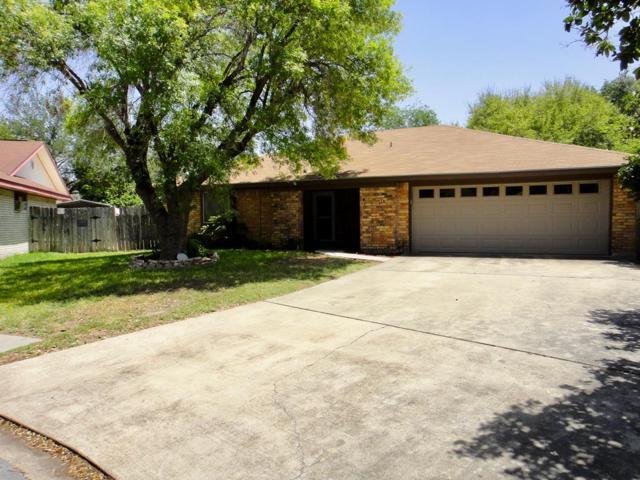 6000 N 30th Street, Mcallen, TX 78504 (MLS #219444) :: Jinks Realty