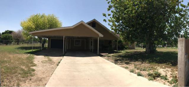 2801 Girasol Drive, Mission, TX 78574 (MLS #219448) :: Berkshire Hathaway HomeServices RGV Realty