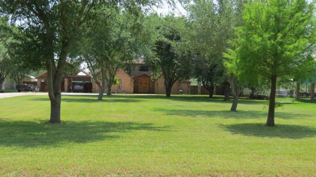 16224 Mayfield Road, Harlingen, TX 78552 (MLS #219531) :: The Ryan & Brian Real Estate Team