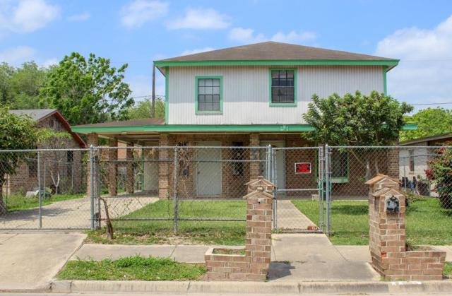3508 Norma Avenue, Mcallen, TX 78503 (MLS #219598) :: The Maggie Harris Team
