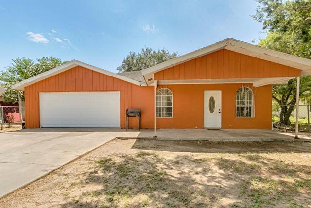 523 Mar Circle, Alamo, TX 78516 (MLS #219620) :: The Lucas Sanchez Real Estate Team