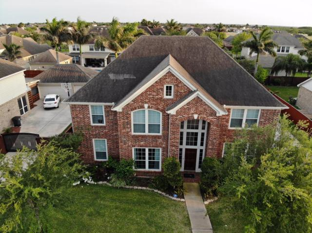2604 San Diego, Mission, TX 78572 (MLS #219682) :: The Lucas Sanchez Real Estate Team