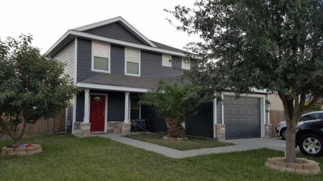 1410 Rio Grande Street, San Juan, TX 78589 (MLS #219724) :: BIG Realty