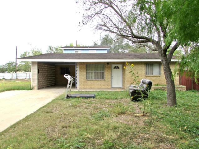 1503 E 7th Street, Weslaco, TX 78596 (MLS #219725) :: eReal Estate Depot