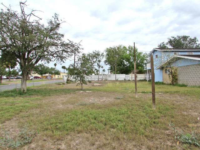 1501 E 7th Street, Weslaco, TX 78596 (MLS #219726) :: Jinks Realty