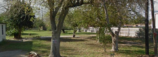 923 W 2nd Street, Weslaco, TX 78596 (MLS #219728) :: eReal Estate Depot