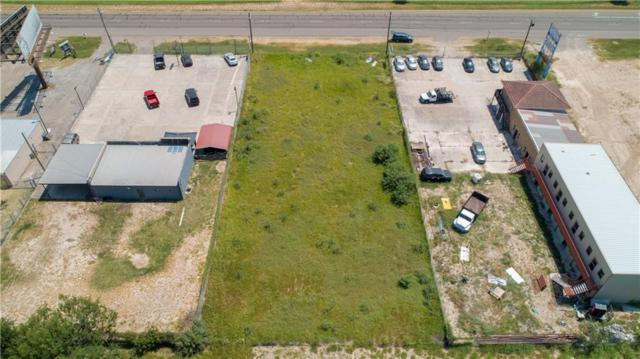 1413 W Expressway 83, Penitas, TX 78576 (MLS #219747) :: Top Tier Real Estate Group