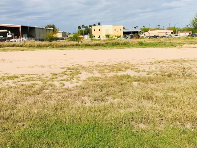 00 N Bentsen Palm Drive, Mission, TX 78572 (MLS #219757) :: eReal Estate Depot