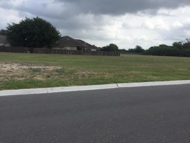 1615 Madison Hope Avenue, Mission, TX 78572 (MLS #219760) :: eReal Estate Depot